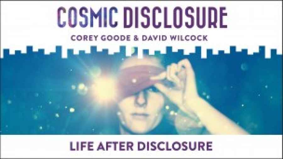 134946_cd_s6e14_life-after-disclosure_16x9.jpg