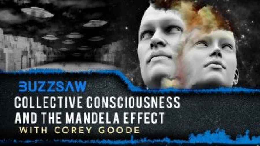 s1e10_collective_consciousness_and_the_mandela_effect_w_corey_goode_16x9.jpg
