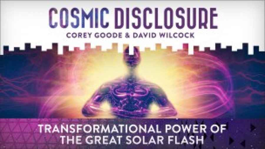 s7e6_transformational_power_of_the_great_solar_flash_16x9.jpg