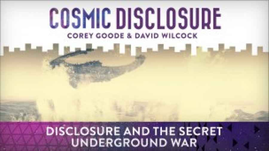 s7e10_disclosure_and_the_secret_underground_war_16x9.jpg
