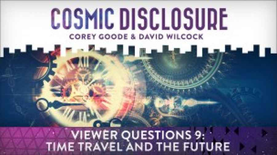 s7e28_viewer_questions_9_time_travel_and_the_future_16x9.jpg