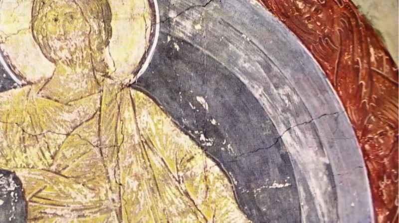 9 Closeup Ascension Image