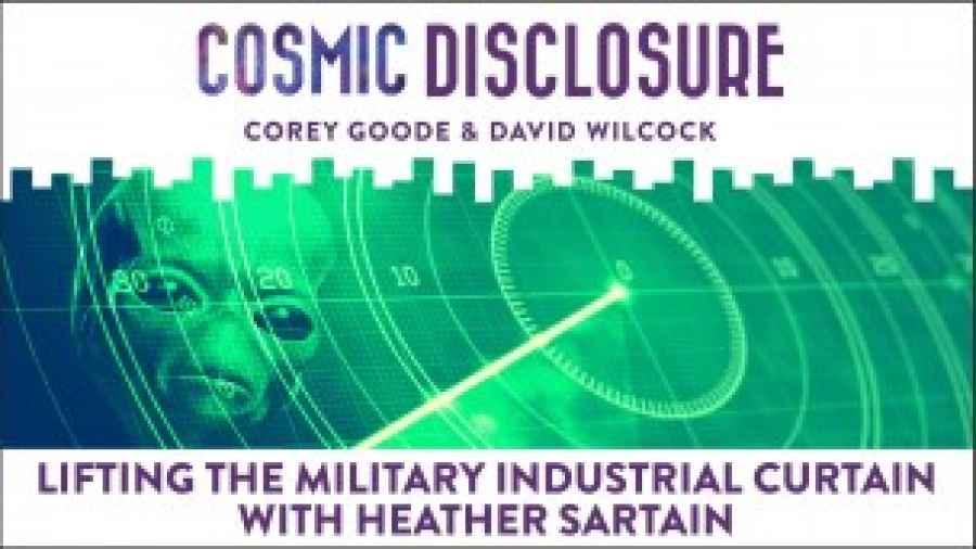 s6e17_lifting_the_military_industrial_curtain_w_heather_sartain_16x9.jpg