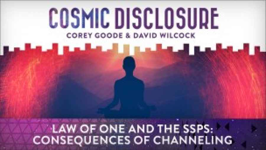 s7e4_law_of_one_and_the_ssps_consequence_of_channeling_16x9_0.jpg